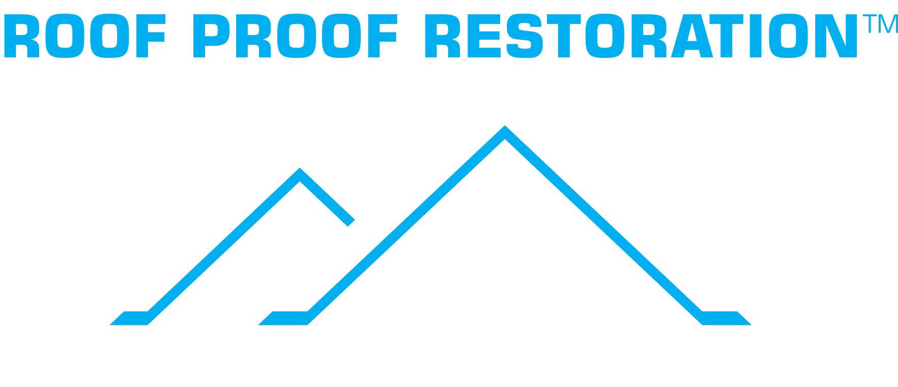 Roof Proof Restoration - Waterproofing and Roof Repairs