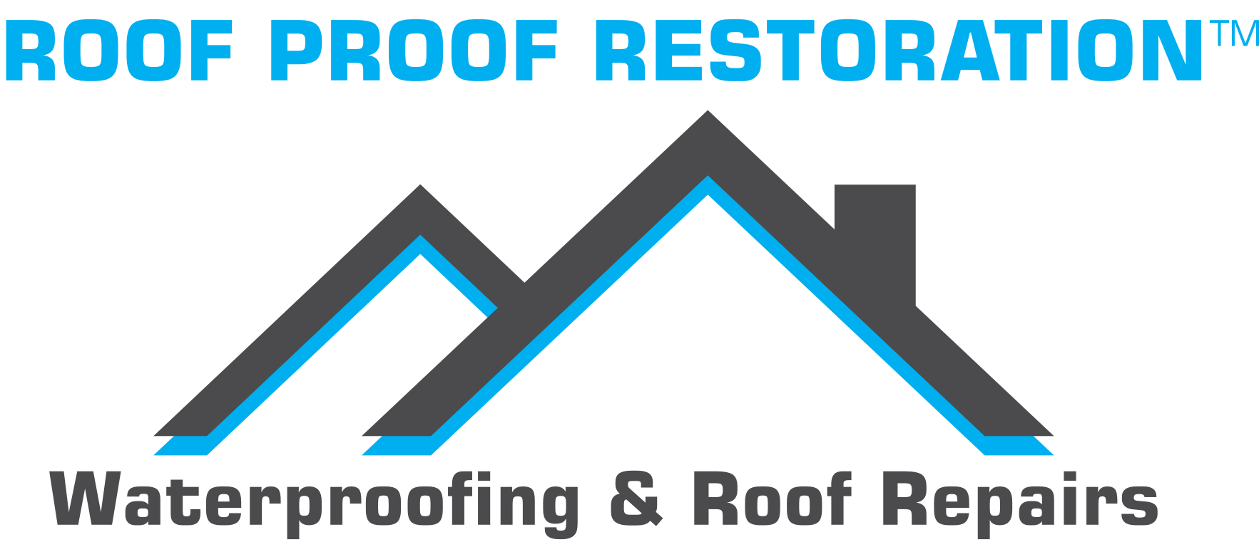 Roof Proof Restoration
